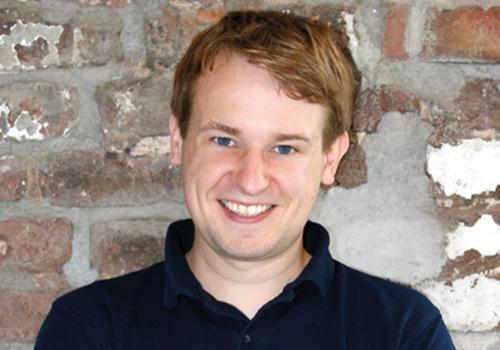 Dominik Helleberg