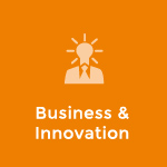 Business & Innovation
