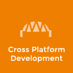 Cross Platform Development