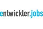 entwickler.jobs