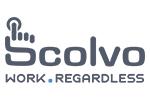 SCOLVO Ltd.