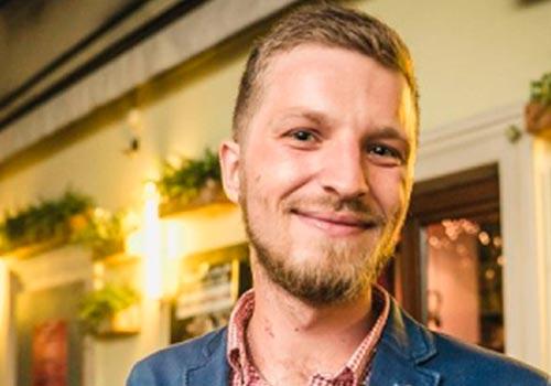 Grzegorz Dec