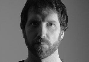 Lars Gregori