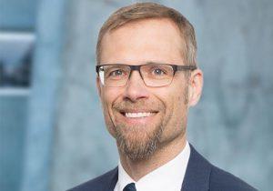 Marc Ollhäuser