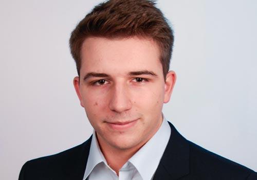 Martin Bauer