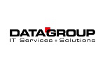 DATAGROUP Mobile Solutions AG