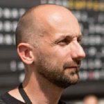 Danny Preussler