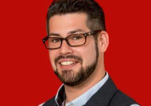 Dennis Herzberger