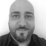 Mustafa Karademir