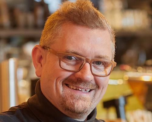 Thomas Künneth