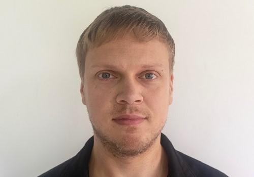 Ralf Ebert