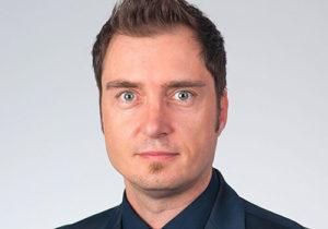 Christian Schwendtner