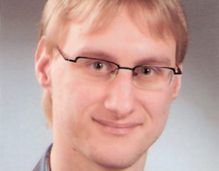 Patrick Loka